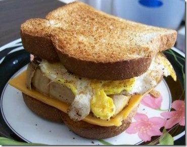 01-19-09 sandwich