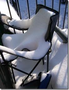 01-21-09 snow