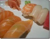 01-24-09 sashimi