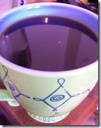 01-29-09 coffee