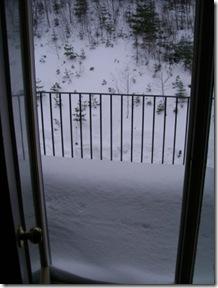 02-01-09 deck