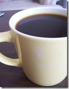 02-13-09 coffee