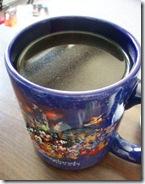 02-18-09 coffee