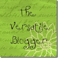 Versatile_Blogger_Award[1]