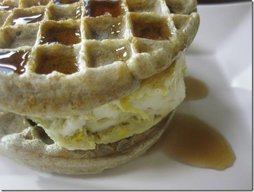 wafflewich1