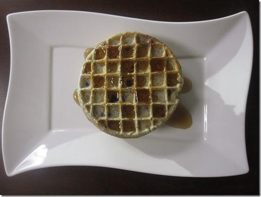 wafflewich2