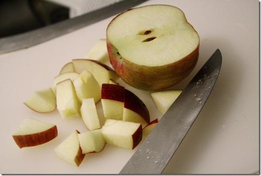 apples4