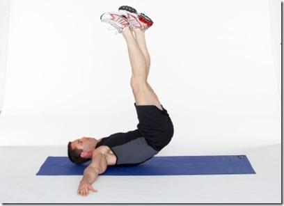 ab-exercises-20