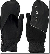 ctg-180s-convertible-running-gloves