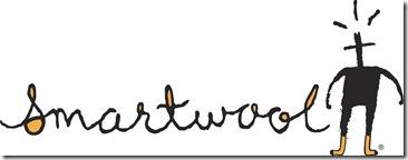 logo_smartwool