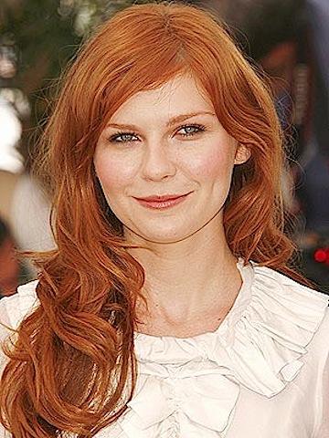 kirsten-dunst-red-hair.jpg