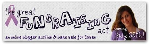 Susan Banner 550x169.jpg