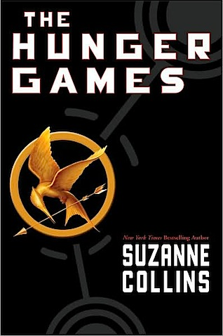 hunger_games_book_cover_011.jpg