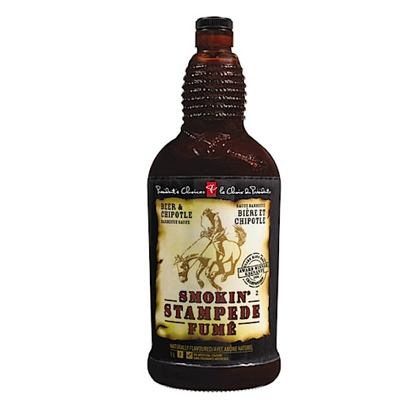 2776_PC_Smokin_Stampede_Beer_&_Chipotle_Barbecue_Sauce_-_(EN)_-_(500x500).jpg
