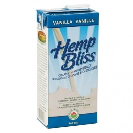 Hemp Bliss Milk  Vanilla.jpg